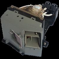 OPTOMA H57 Lampa s modulem