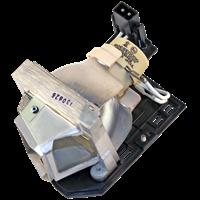 OPTOMA HD131Xe Lampa s modulem