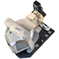 OPTOMA HD131Xw Lampa s modulem
