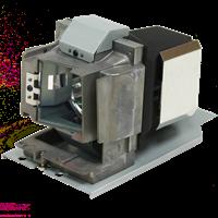 OPTOMA HD161X-WHD Lampa s modulem