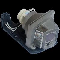 OPTOMA HD23 Lampa s modulem