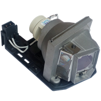 Lampa pro projektor OPTOMA HD23, originální lampový modul