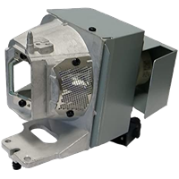 OPTOMA HD243x Lampa s modulem
