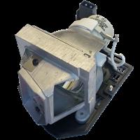 Lampa pro projektor OPTOMA HD25-LV, generická lampa s modulem
