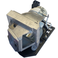 Lampa pro projektor OPTOMA HD25-LV-WHD, kompatibilní lampový modul