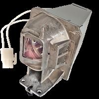 OPTOMA HD28e Lampa s modulem