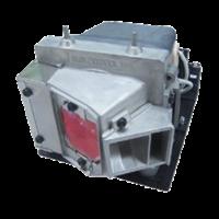 OPTOMA HD33 Lampa s modulem