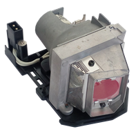 Lampa pro projektor OPTOMA HD600X-LV, generická lampa s modulem
