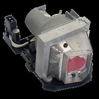 Lampa pro projektor OPTOMA HD66, generická lampa s modulem