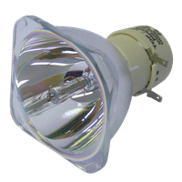 Lampa pro projektor OPTOMA HD66, originální lampa bez modulu