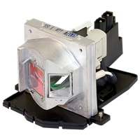 Lampa pro projektor OPTOMA HD71, kompatibilní lampový modul