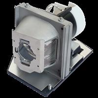 OPTOMA HD72 Lampa s modulem