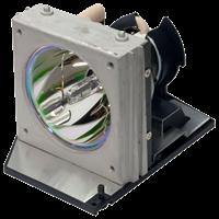 OPTOMA HD720X Lampa s modulem