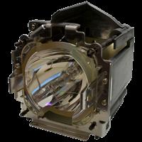 OPTOMA HD7300 Lampa s modulem