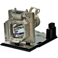 Lampa pro projektor OPTOMA HD82, generická lampa s modulem