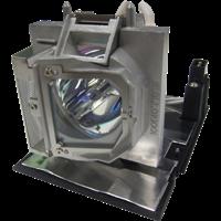 Lampa pro projektor OPTOMA HD83, kompatibilní lampový modul