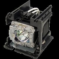 OPTOMA HD8600 Lampa s modulem