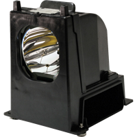 OPTOMA HDBV3100 Lampa s modulem