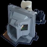 OPTOMA NPX3000 Lampa s modulem