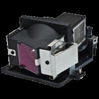 OPTOMA OP1250 Lampa s modulem