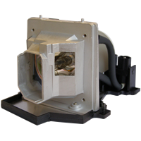 OPTOMA OP566 Lampa s modulem