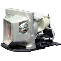 Lampa pro projektor OPTOMA OPW3520, originální lampový modul