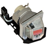 OPTOMA OPX3075 Lampa s modulem