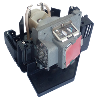 OPTOMA OPX4000 Lampa s modulem