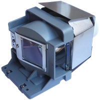 OPTOMA S2105 Lampa s modulem