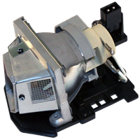 OPTOMA S300 Lampa s modulem