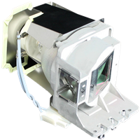 OPTOMA S310 Lampa s modulem