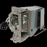OPTOMA S312 Lampa s modulem