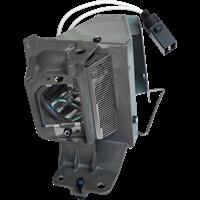 OPTOMA S331 Lampa s modulem