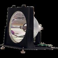 OPTOMA SV65 Lampa s modulem