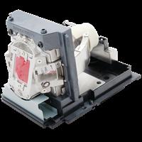 OPTOMA TH7500-NL Lampa s modulem