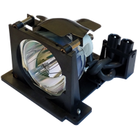 OPTOMA THEME-S H30 Lampa s modulem