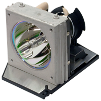 OPTOMA THEME-S HD7000 Lampa s modulem
