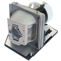 Lampa pro projektor OPTOMA THEME-S HD73, generická lampa s modulem
