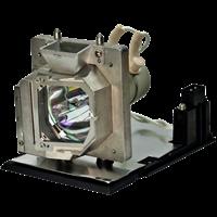 OPTOMA THEME-S HD82 Lampa s modulem