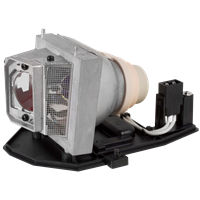 Lampa pro projektor OPTOMA TW556-3D, kompatibilní lampový modul