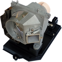 Lampa pro projektor OPTOMA TW675UST-3D, generická lampa s modulem