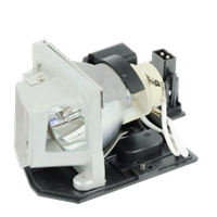 OPTOMA TX542-3D Lampa s modulem