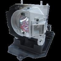 OPTOMA TX565UTi-3D Lampa s modulem