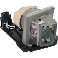 OPTOMA TX610 ST Lampa s modulem