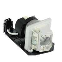 OPTOMA TX612 Lampa s modulem