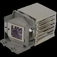 OPTOMA TX631-3D Lampa s modulem