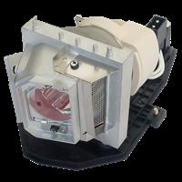 Lampa pro projektor OPTOMA TX635-3D, generická lampa s modulem