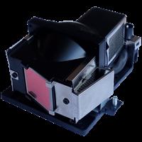 OPTOMA TX7156 Lampa s modulem