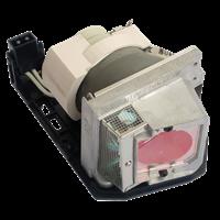 OPTOMA TX762 Lampa s modulem