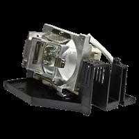 OPTOMA TX775 Lampa s modulem